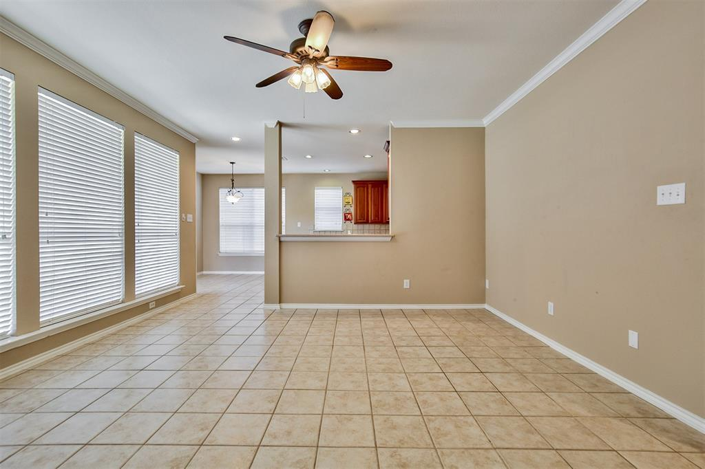 Leased | 2412 Frosted Green Lane Plano, TX 75025 14