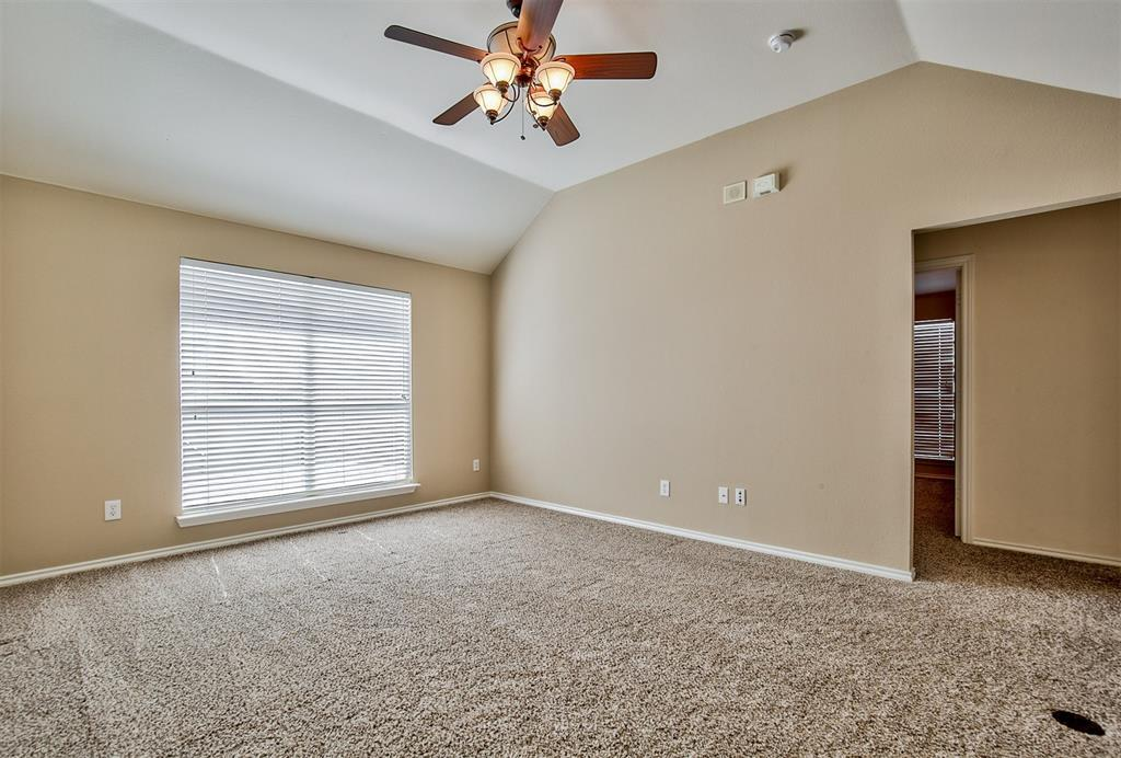 Leased | 2412 Frosted Green Lane Plano, TX 75025 17