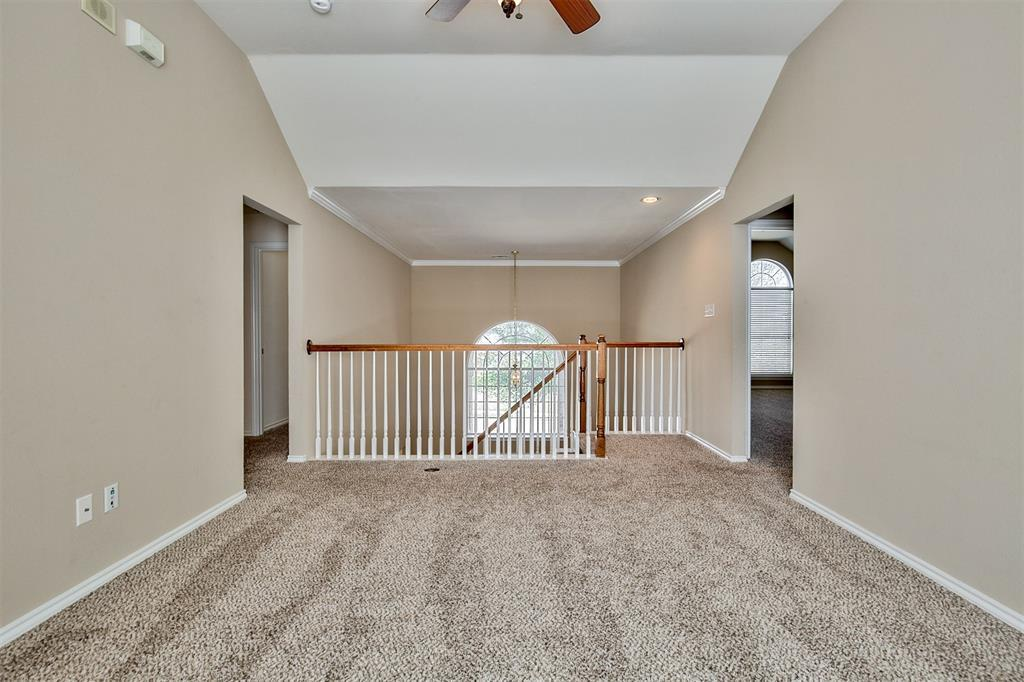 Leased | 2412 Frosted Green Lane Plano, TX 75025 18