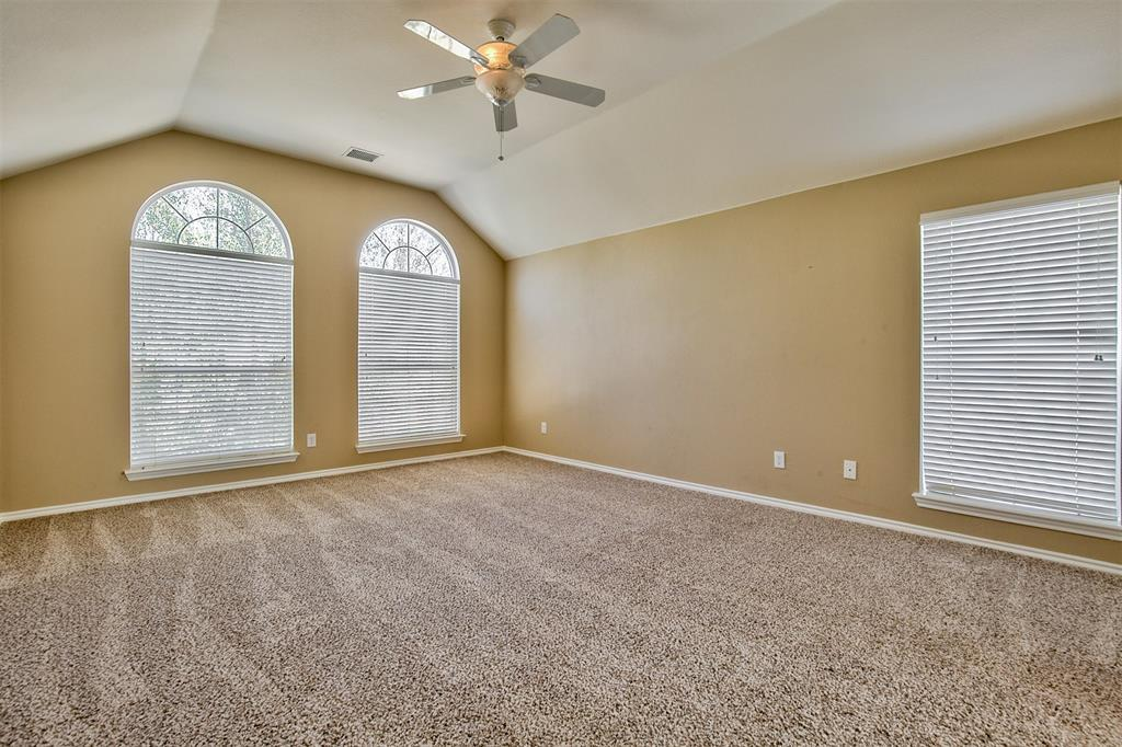 Leased | 2412 Frosted Green Lane Plano, TX 75025 19