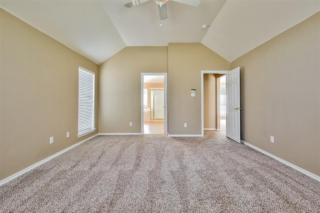 Leased | 2412 Frosted Green Lane Plano, TX 75025 20