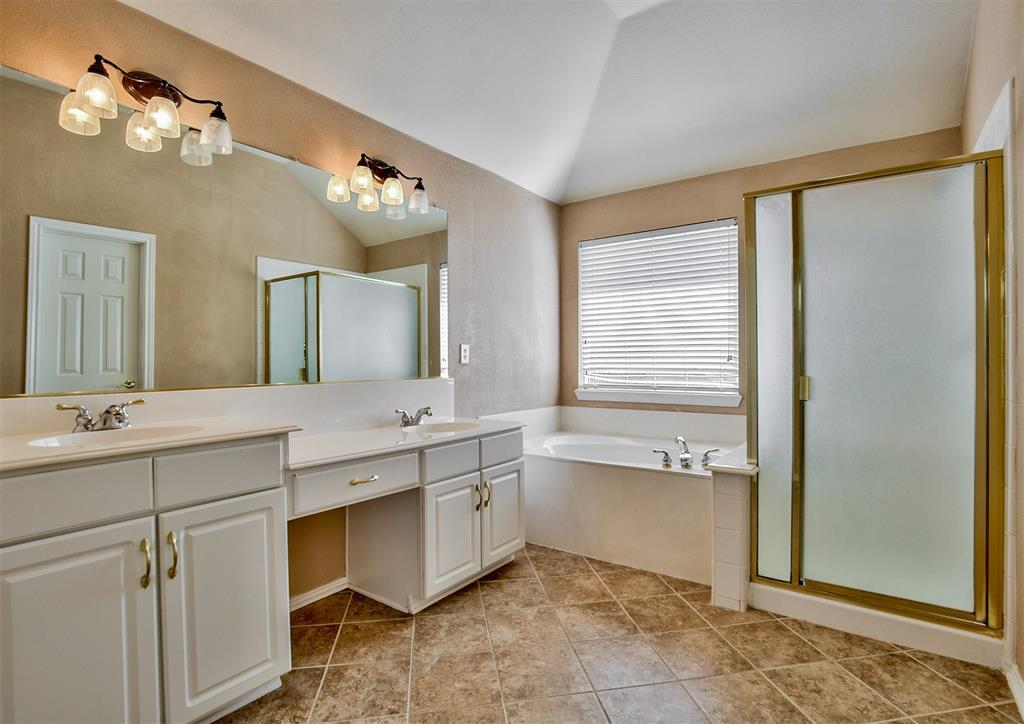 Leased | 2412 Frosted Green Lane Plano, TX 75025 21