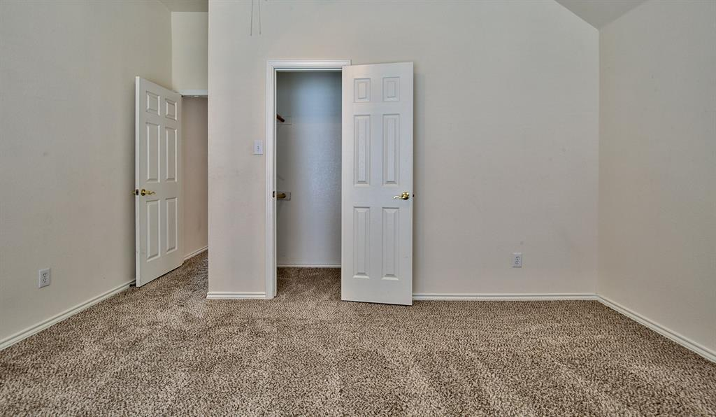 Leased | 2412 Frosted Green Lane Plano, TX 75025 25