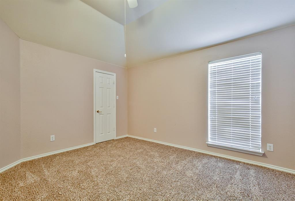 Leased | 2412 Frosted Green Lane Plano, TX 75025 26