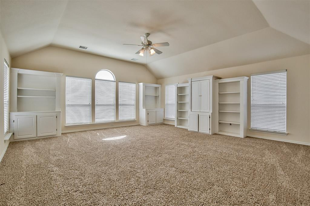 Leased | 2412 Frosted Green Lane Plano, TX 75025 27