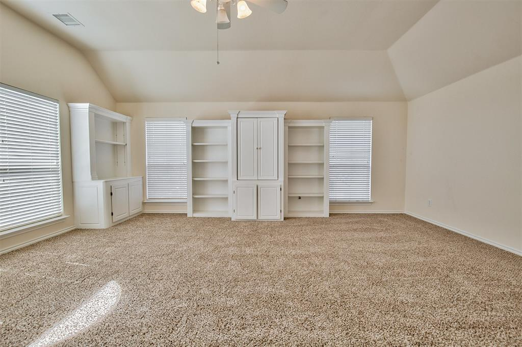 Leased | 2412 Frosted Green Lane Plano, TX 75025 28
