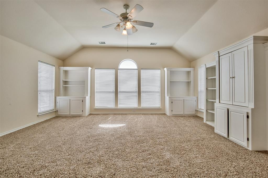 Leased | 2412 Frosted Green Lane Plano, TX 75025 29