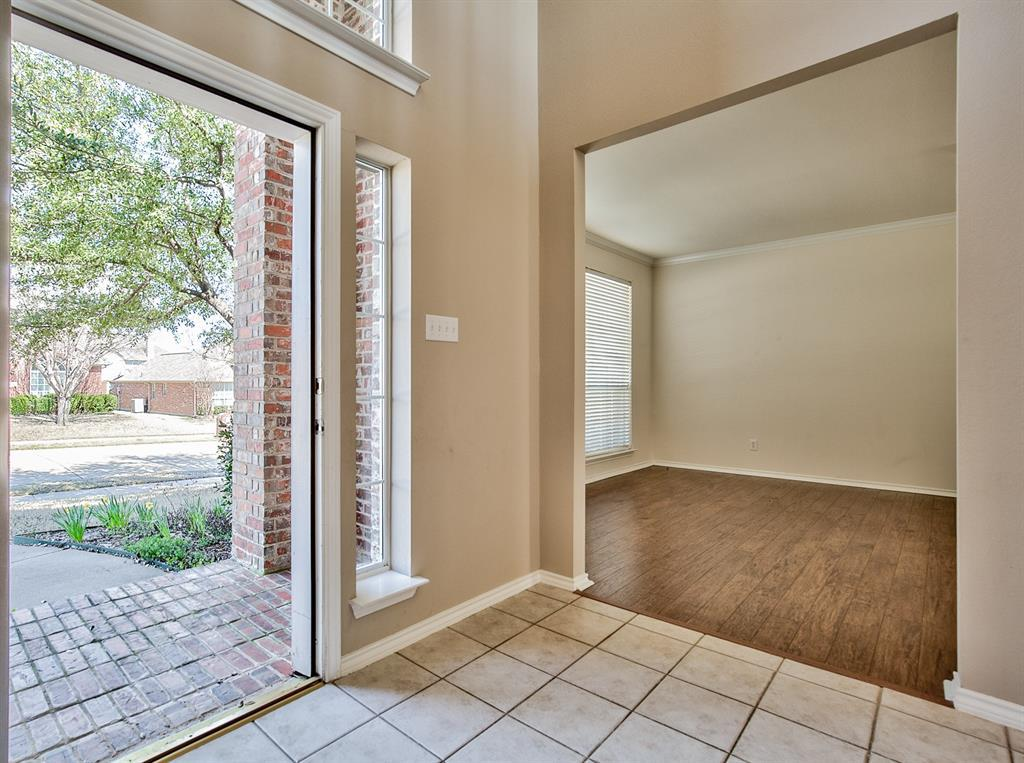 Leased | 2412 Frosted Green Lane Plano, TX 75025 4
