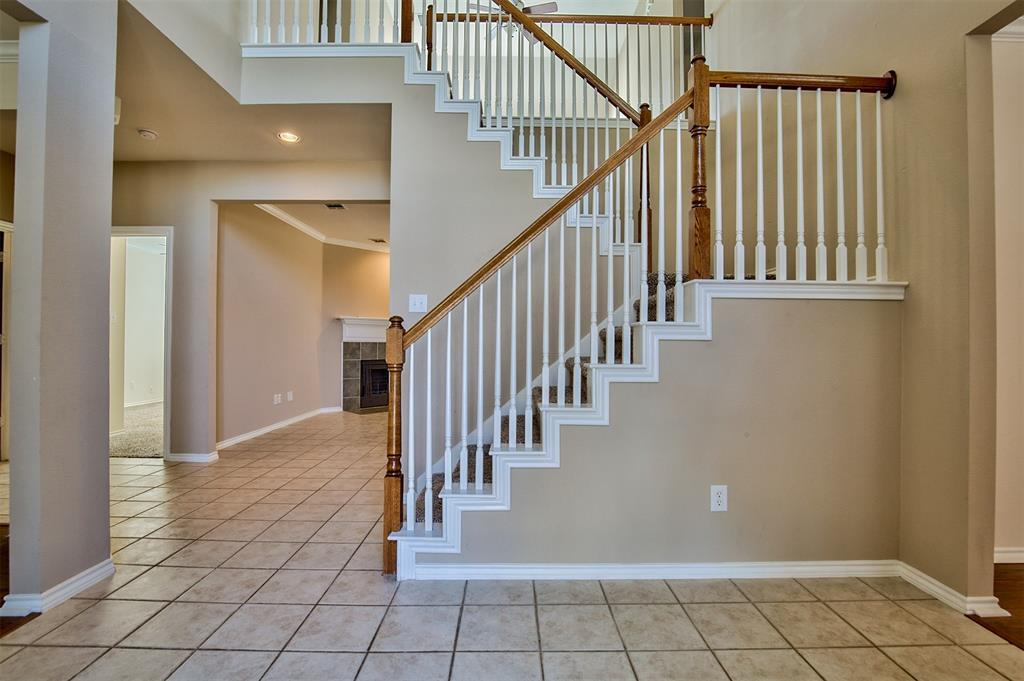 Leased | 2412 Frosted Green Lane Plano, TX 75025 5