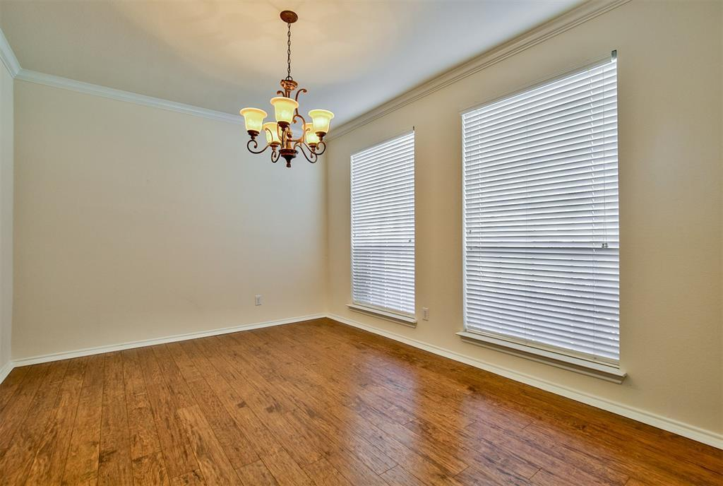 Leased | 2412 Frosted Green Lane Plano, TX 75025 7