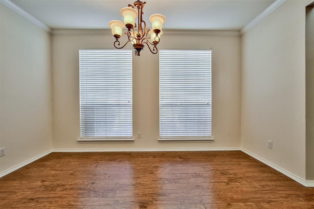 Leased | 2412 Frosted Green Lane Plano, TX 75025 8