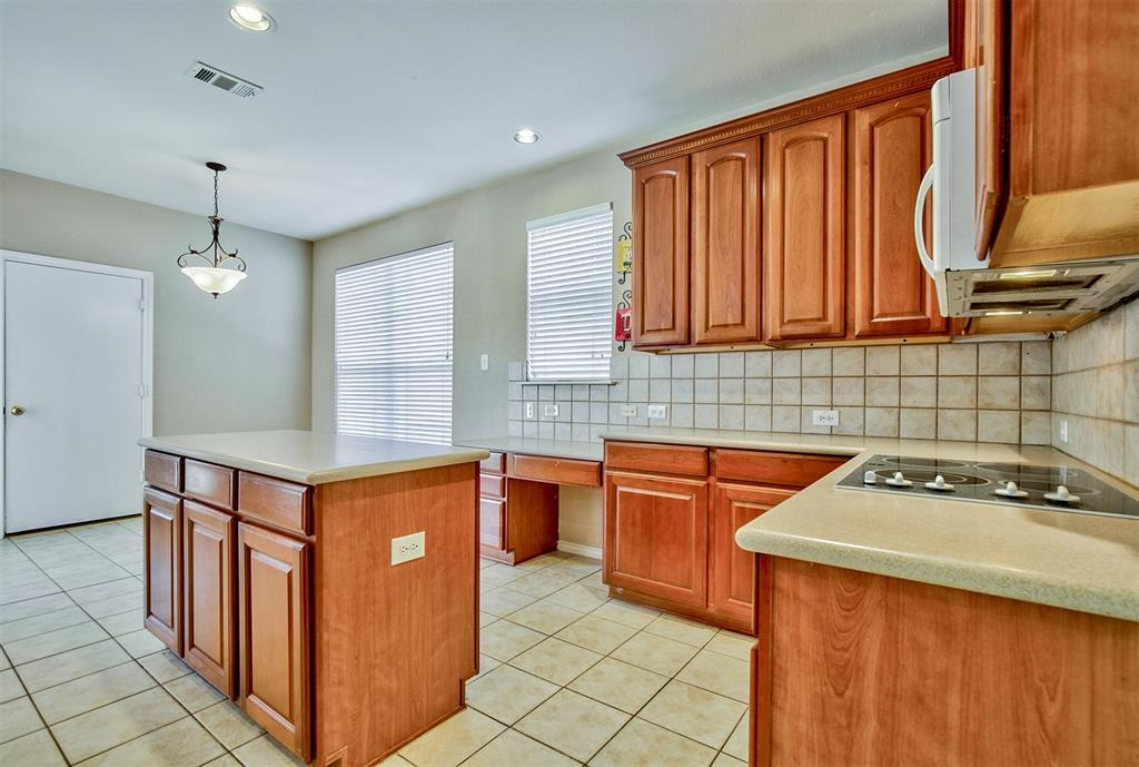 Leased | 2412 Frosted Green Lane Plano, TX 75025 9