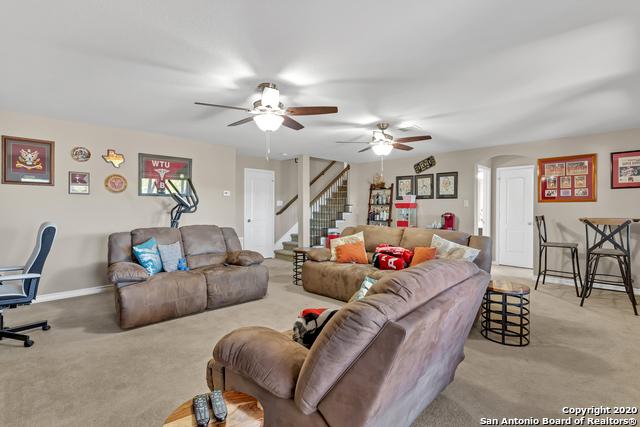 Active | 23206 Woodlawn Ridge  San Antonio, TX 78259 13