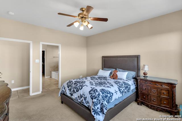Active | 23206 Woodlawn Ridge  San Antonio, TX 78259 20