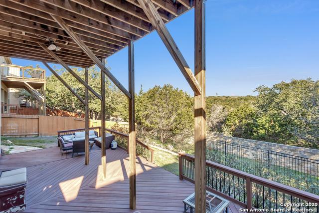 Active | 23206 Woodlawn Ridge  San Antonio, TX 78259 8