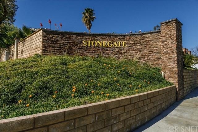 Closed | 31830 Sapphire Lane Castaic, CA 91384 50
