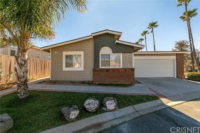 Closed | 31830 Sapphire Lane Castaic, CA 91384 0