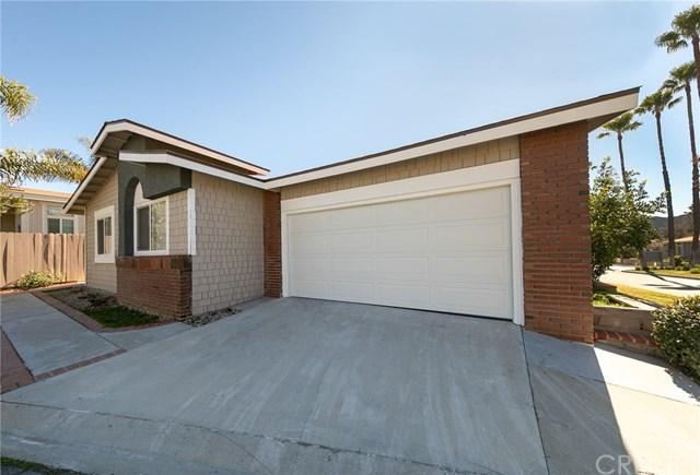 Closed | 31830 Sapphire Lane Castaic, CA 91384 1