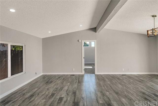 Closed | 31830 Sapphire Lane Castaic, CA 91384 4
