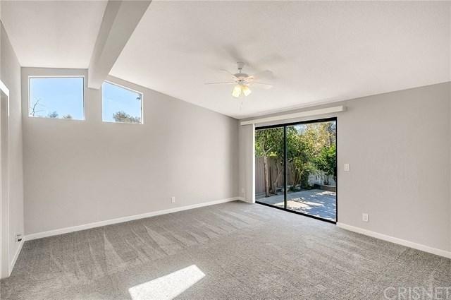 Closed | 31830 Sapphire Lane Castaic, CA 91384 17