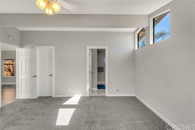 Closed | 31830 Sapphire Lane Castaic, CA 91384 19