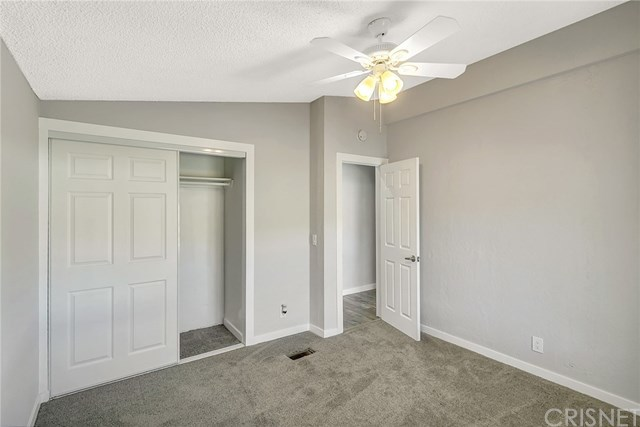 Closed | 31830 Sapphire Lane Castaic, CA 91384 26