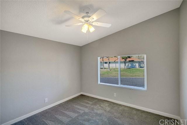 Closed | 31830 Sapphire Lane Castaic, CA 91384 27