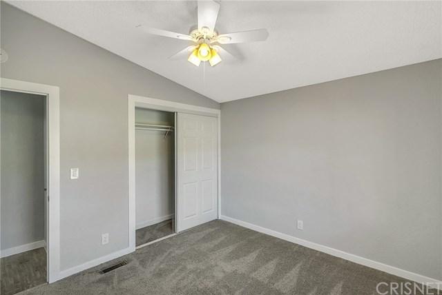 Closed | 31830 Sapphire Lane Castaic, CA 91384 28