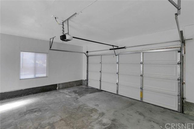 Closed | 31830 Sapphire Lane Castaic, CA 91384 35