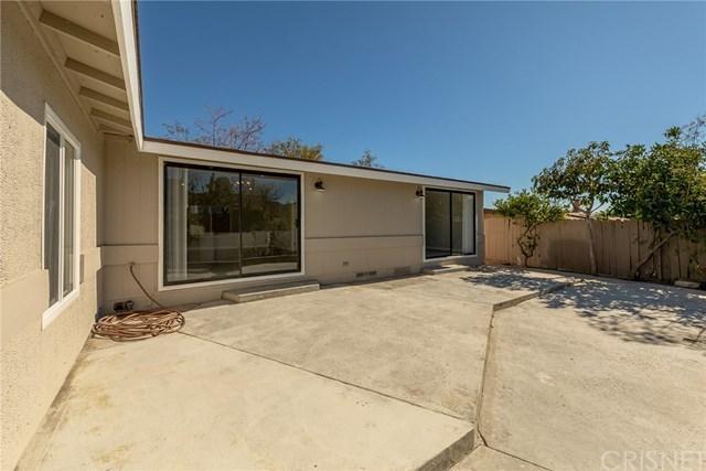 Closed | 31830 Sapphire Lane Castaic, CA 91384 37