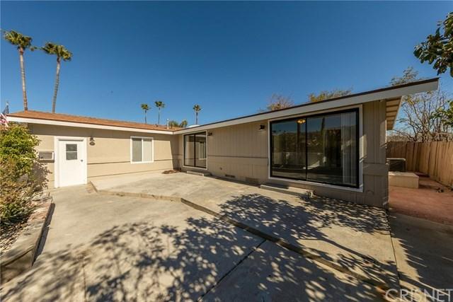 Closed | 31830 Sapphire Lane Castaic, CA 91384 38