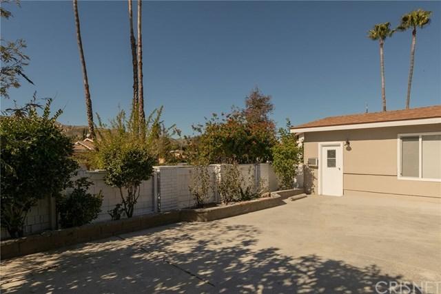 Closed | 31830 Sapphire Lane Castaic, CA 91384 39