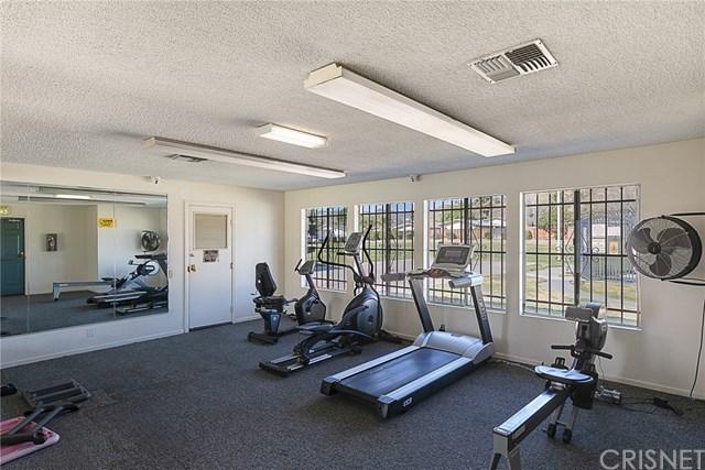 Closed | 31830 Sapphire Lane Castaic, CA 91384 45