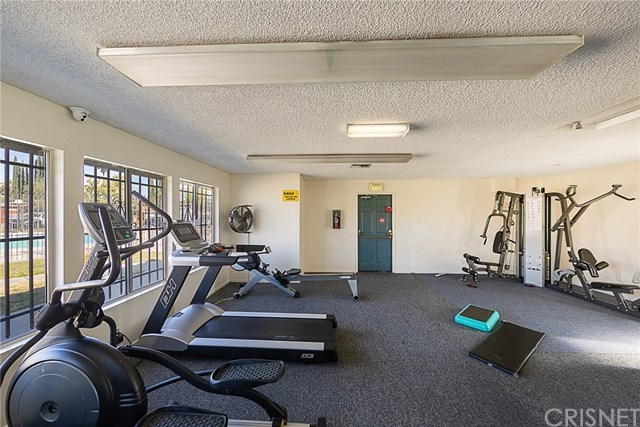 Closed | 31830 Sapphire Lane Castaic, CA 91384 46