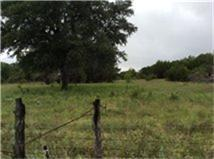 Sold Property | 6416 Annanhill  Cleburne, Texas 76033 0