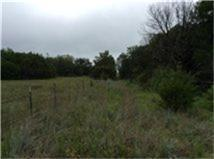 Sold Property | 6416 Annanhill  Cleburne, Texas 76033 7