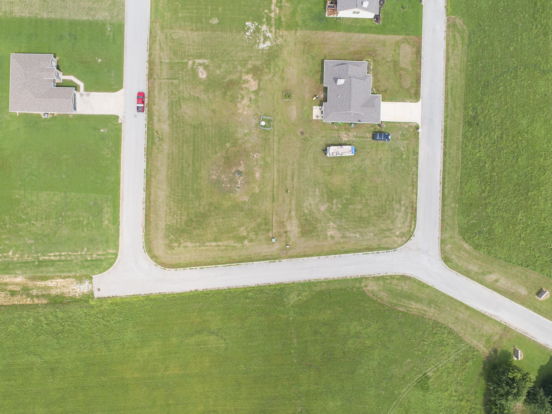 Active | Lot 25 Bailey Lane Vinita, OK 74301 2