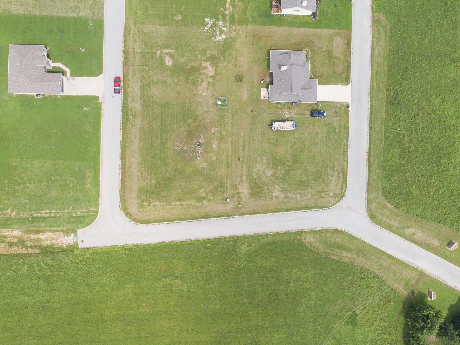 Active | Lot 16 Brandon Road Vinita, OK 74301 2