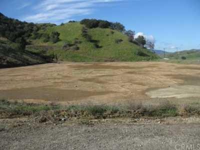 Active | 31505 Live Oak Canyon Road Redlands, CA 92399 2