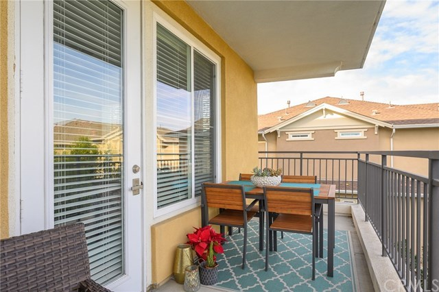Closed | 2349 Jefferson   #317 Torrance, CA 90501 39
