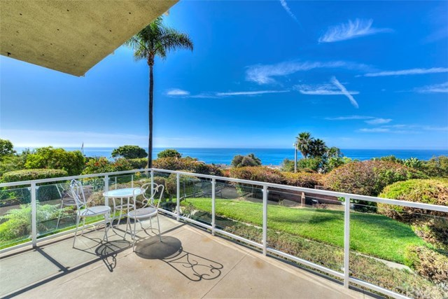 Closed | 30502 Coast  Highway #C2 Laguna Beach, CA 92651 0