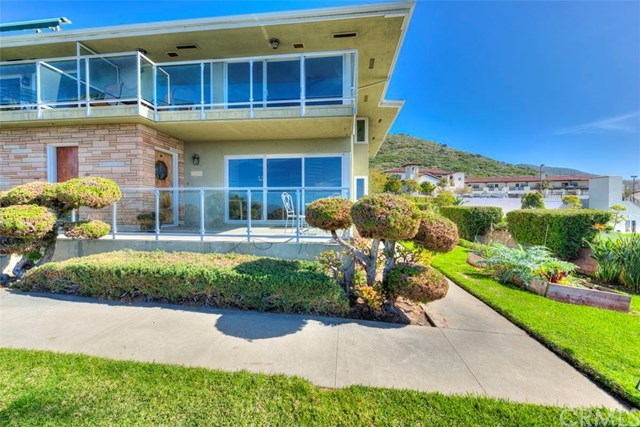 Closed | 30502 Coast  Highway #C2 Laguna Beach, CA 92651 5