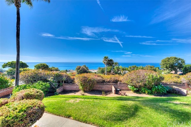 Closed | 30502 Coast  Highway #C2 Laguna Beach, CA 92651 6