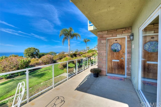 Closed | 30502 Coast  Highway #C2 Laguna Beach, CA 92651 7