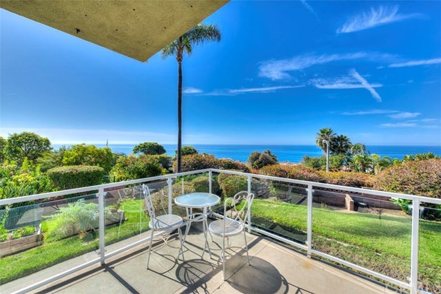 Closed | 30502 Coast  Highway #C2 Laguna Beach, CA 92651 8