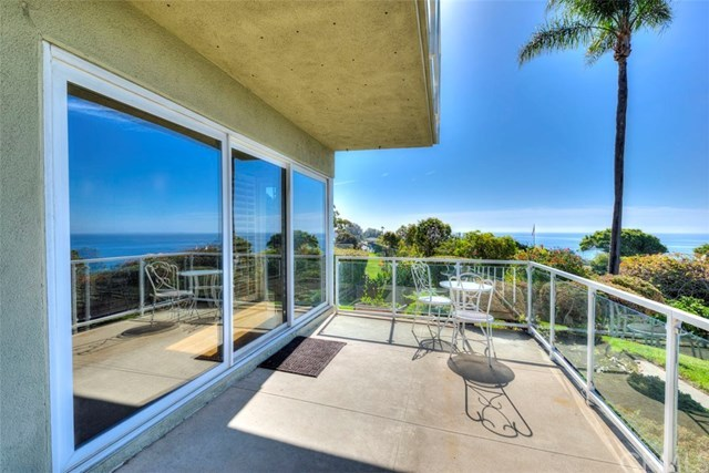 Closed | 30502 Coast  Highway #C2 Laguna Beach, CA 92651 9