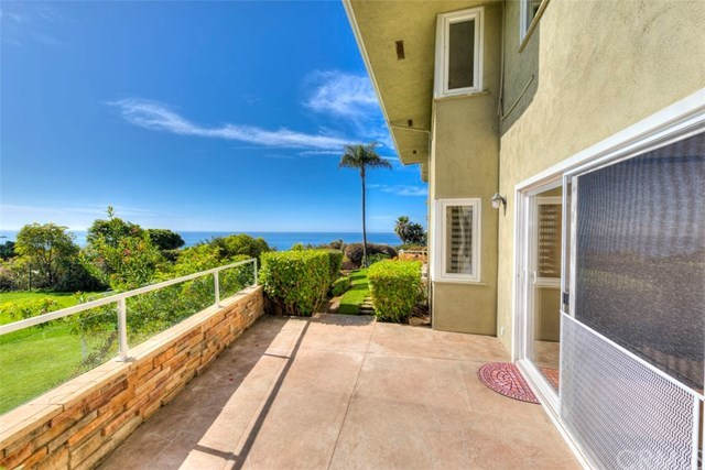 Closed | 30502 Coast  Highway #C2 Laguna Beach, CA 92651 10