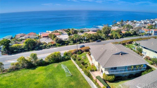 Closed | 30502 Coast  Highway #C2 Laguna Beach, CA 92651 11