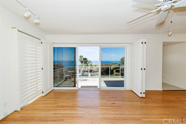 Closed | 30502 Coast  Highway #C2 Laguna Beach, CA 92651 13