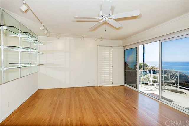 Closed | 30502 Coast  Highway #C2 Laguna Beach, CA 92651 15